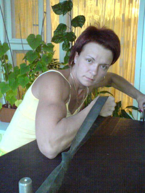 Фото девушка весом 240 кг